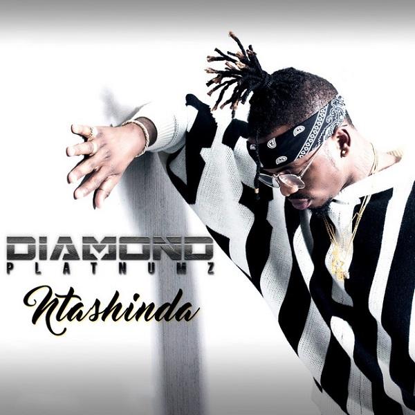 Diamond Platnumz Ntashinda Lyrics