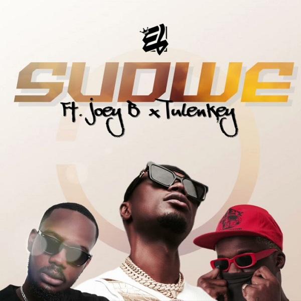E.L Sudwe Lyrics