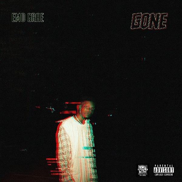 EMO Grae Gone Lyrics