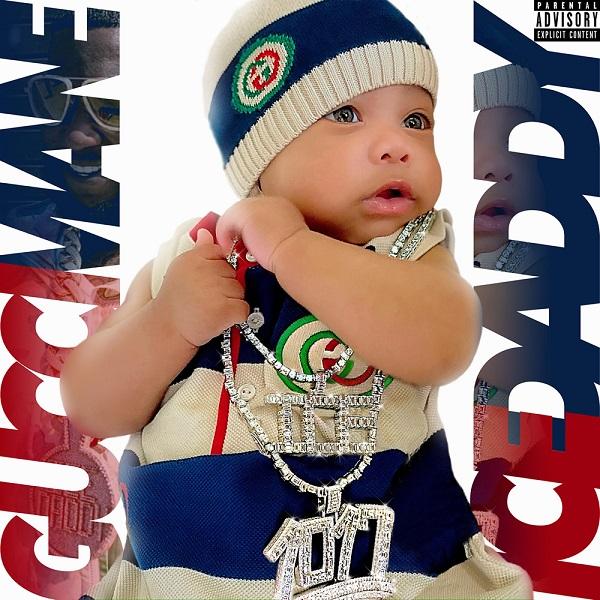 Gucci Mane Ice Daddy Album Lyrics Tracklist