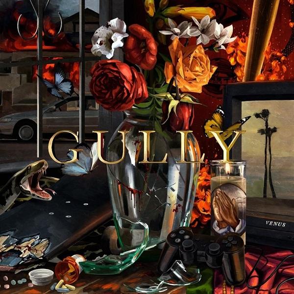 Gully Lyrics Original Motion Picture Soundtrack