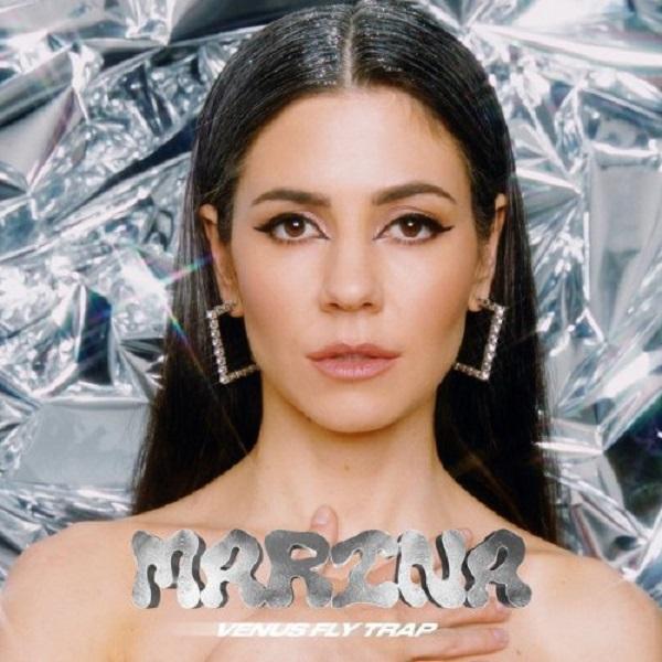 MARINA Venus Fly Trap Lyrics