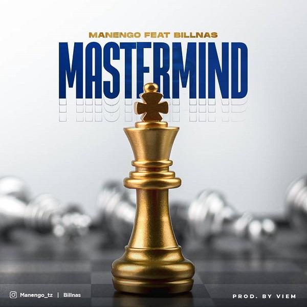 Manengo Mastermind Lyrics