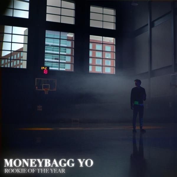 Moneybagg Yo Rookie Of The Year Lyrics