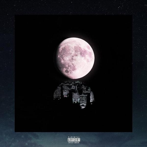 Nafe Smallz Overnight EP Lyrics