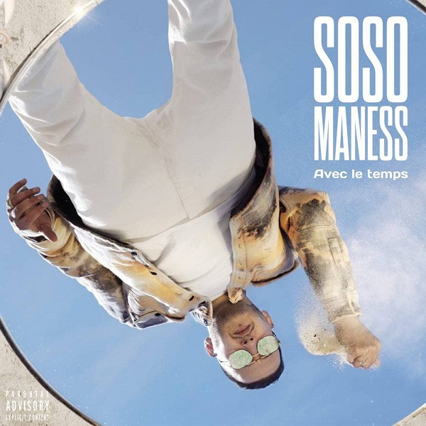 Soso Maness Petrouchka Lyrics