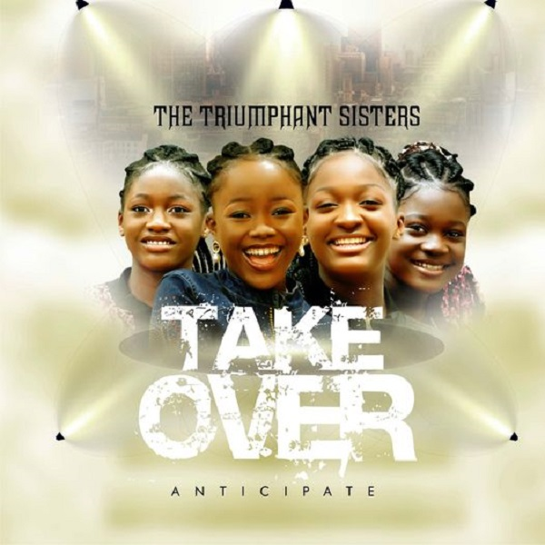 The Triumphant Sisters Take Over Lyrics