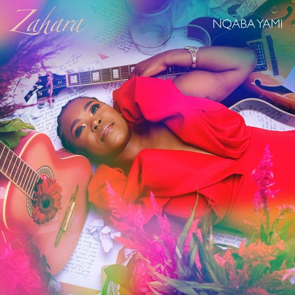 Zahara Nqaba Yam Album Lyrics Tracklist