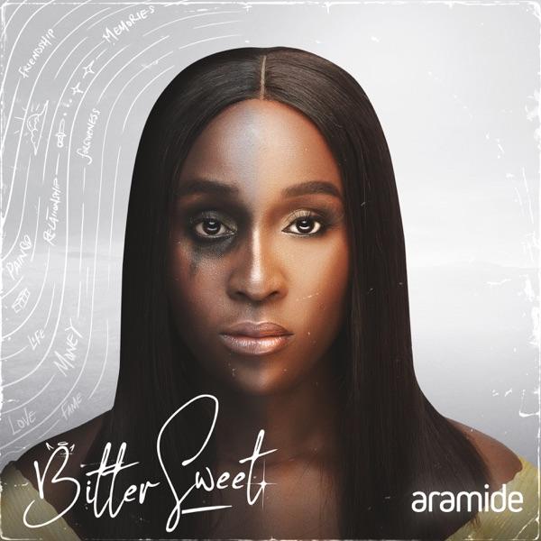 Aramide Bittersweet EP Lyrics
