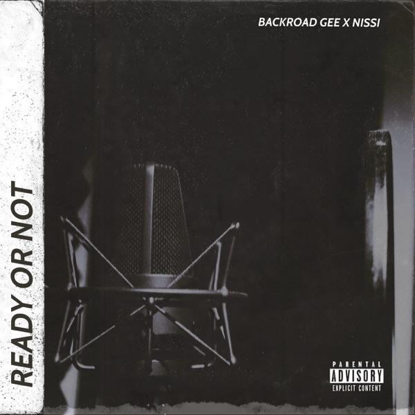 BackRoad Gee Ready Or Not Lyrics