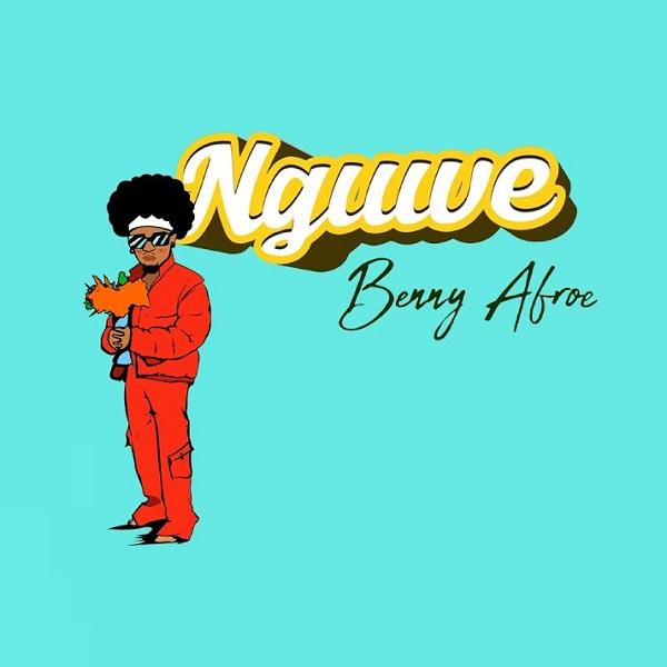 Benny Afroe Nguwe Lyrics