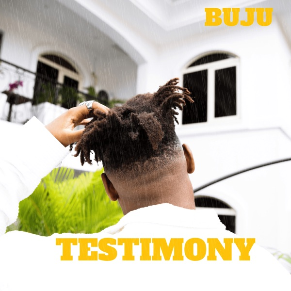 Buju Testimony Lyrics