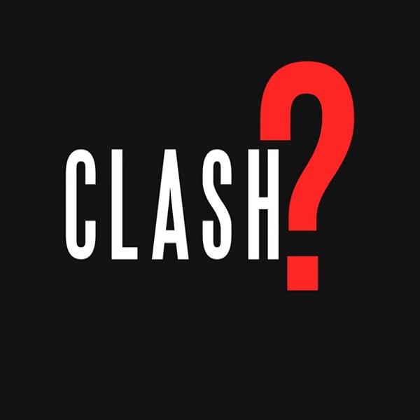 Chip Clash Lyrics