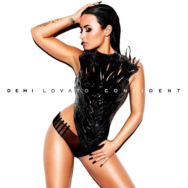 Demi Lovato Father Lyrics