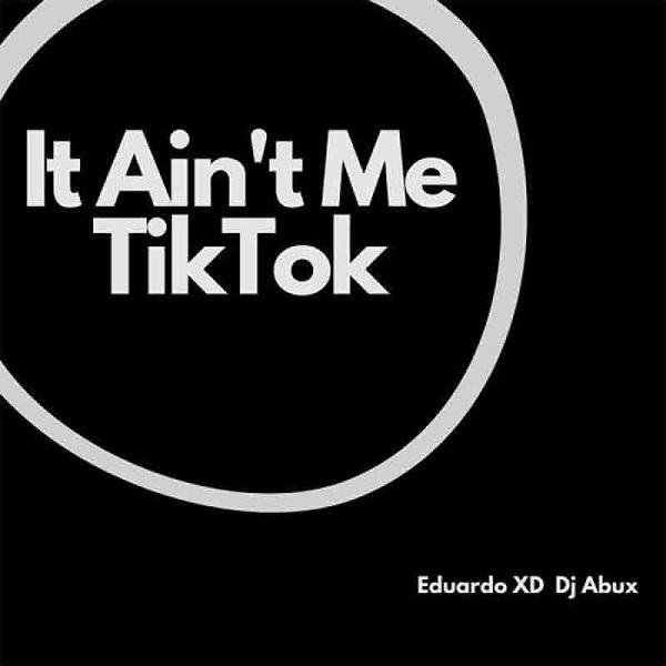 Eduardo XD It Aint Me TikTok Remix Lyrics