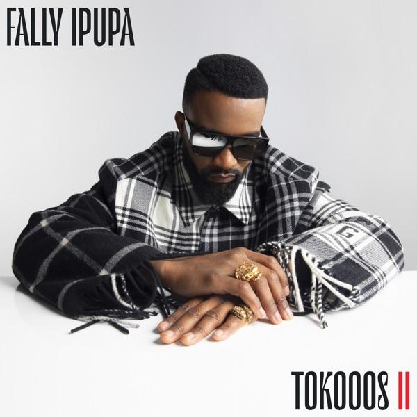 Fally Ipupa Tokooos II Bonus Version Album Lyrics