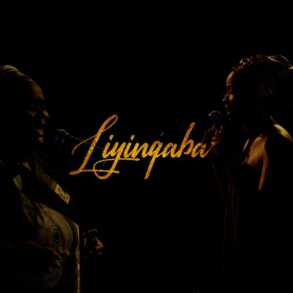 HLE Hlengiwe Mhlaba Liyinqaba Lyrics