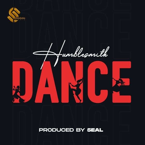 Humblesmith Dance Lyrics