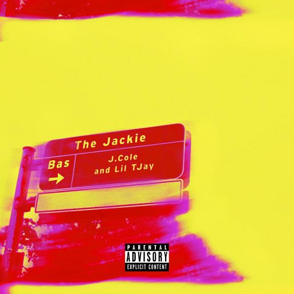 J. Cole Bas The Jackie Lyrics