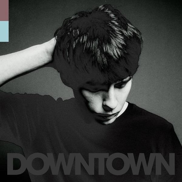 Jake Bugg Downtown Lyrics