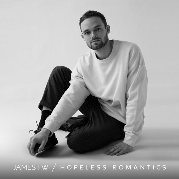 James TW Hopeless Romantics Lyrics