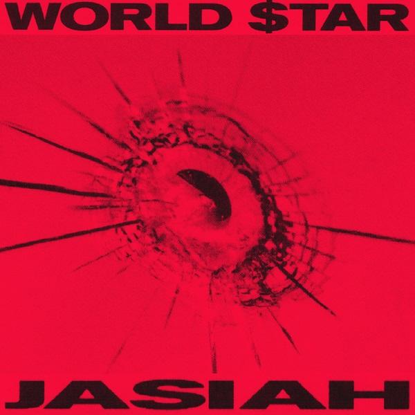 Jasiah WORLD TAR Lyrics