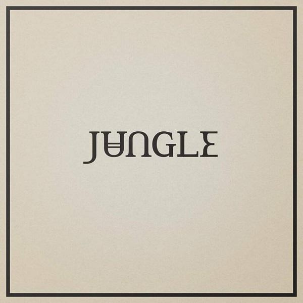 Jungle Loving In Stereo Album Lyrics