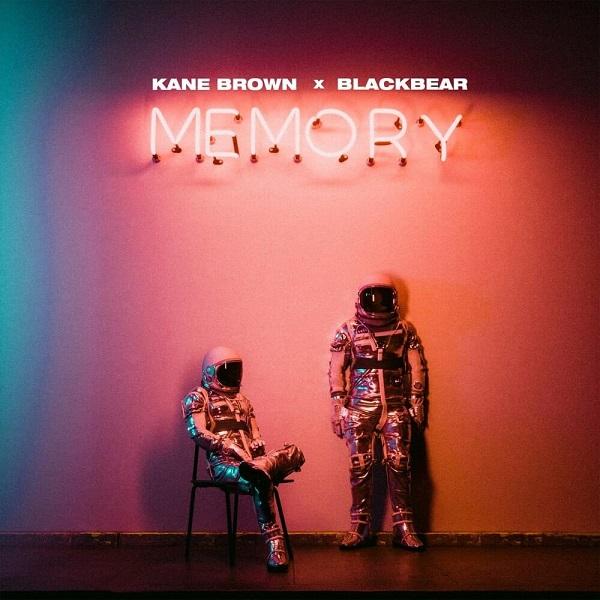Kane Brown blackbear Memory Lyrics