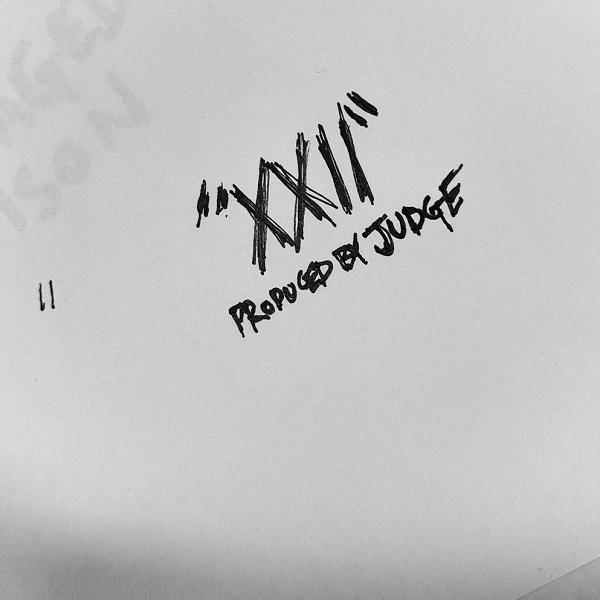 Killstation XXII Album Lyrics