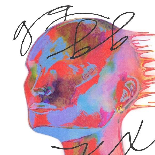 LANY gg bb xx Album Lyrics Tracklist