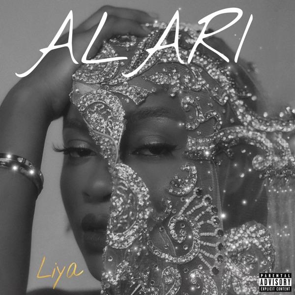 Liya Alari EP Lyrics