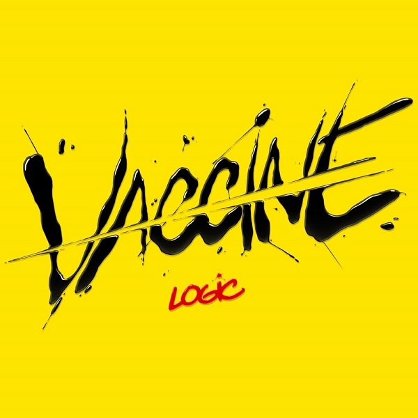 Logic Vaccine Lyrics