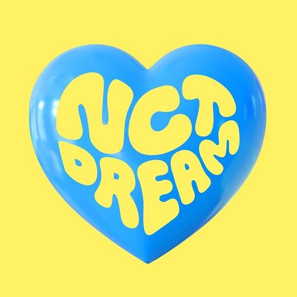 NCT DREAM Hello Future Lyrics