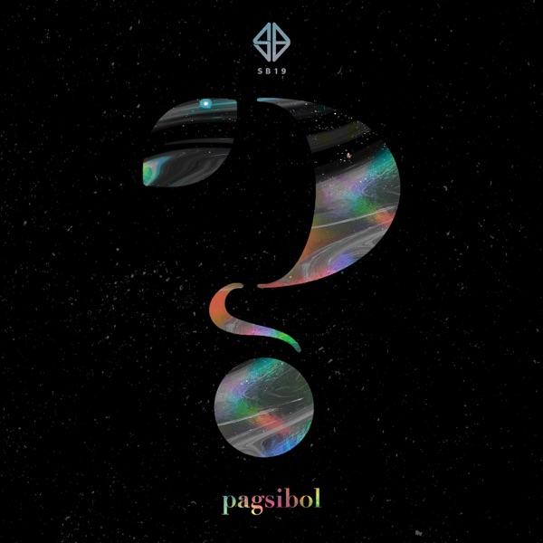 SB19 Pagsibol EP Lyrics Tracklist