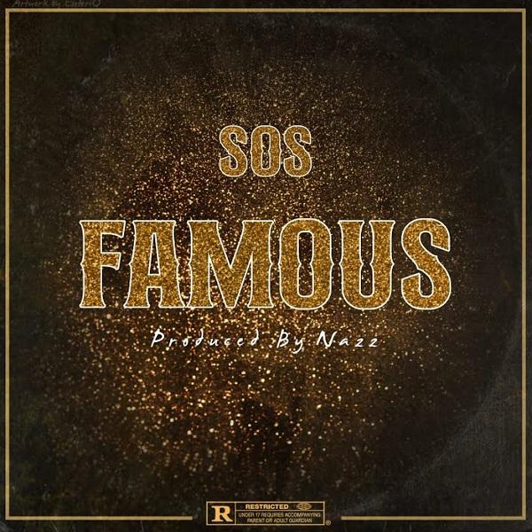 SOS Famous Lyrics