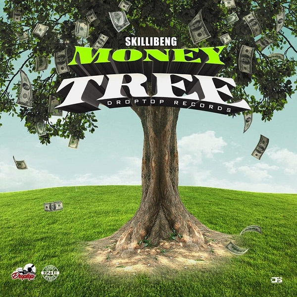 Skillibeng Money Tree Lyrics