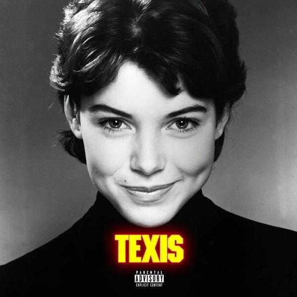 Sleigh Bells Texis Album Lyrics