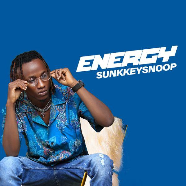 SunkkeySnoop Energy Lyrics