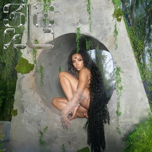 Tinashe 333 Album Lyrics
