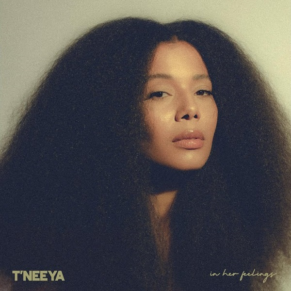 Tneeya La La Lyrics