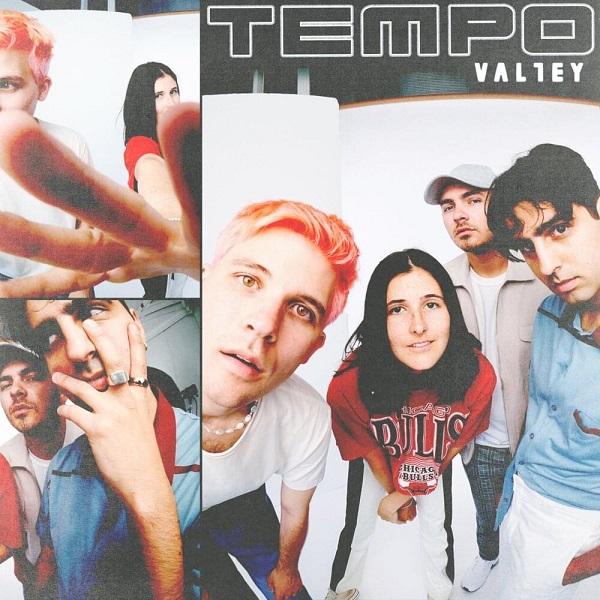 Valley Tempo Lyrics