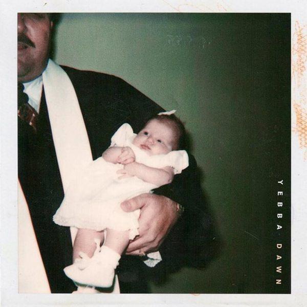 YEBBA Dawn Album Lyrics