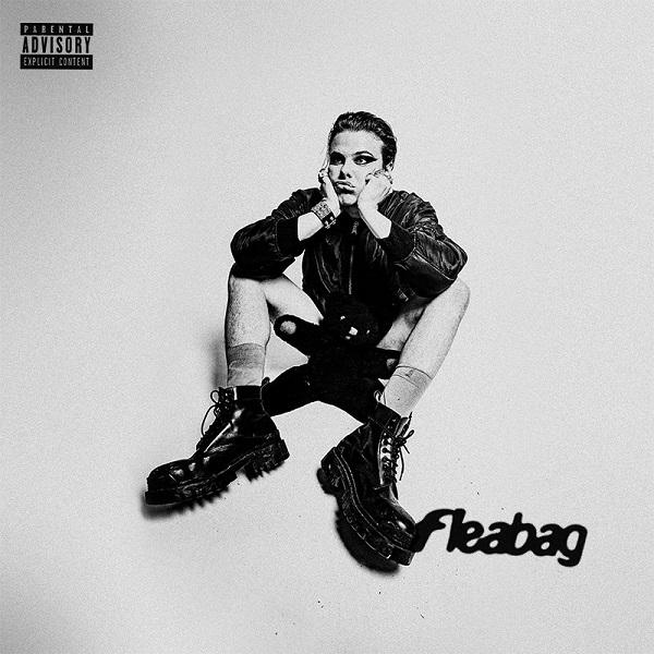 YUNGBLUD fleabag Lyrics