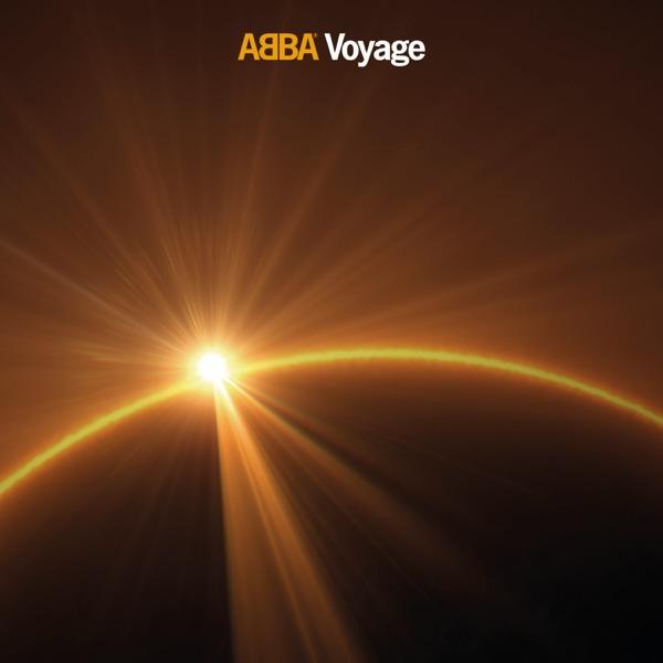 ABBA Voyage Lyrics