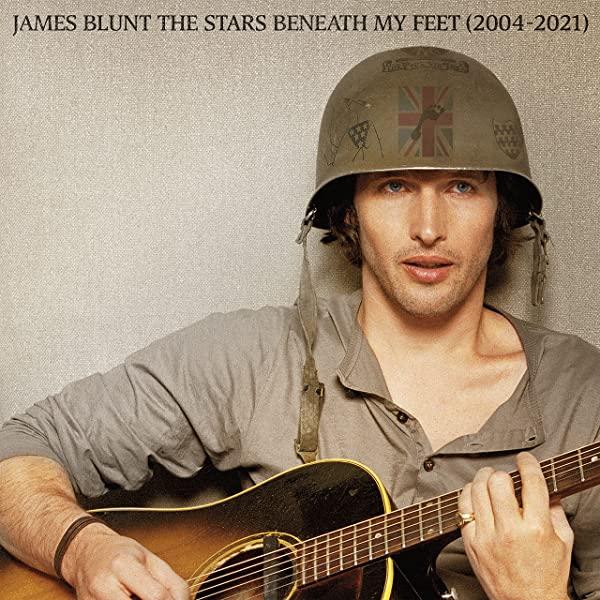 James Blunt Love Under Pressure Lyrics