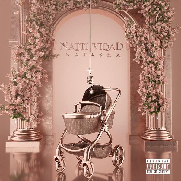 Natti Natasha Nattividad Album Lyrics