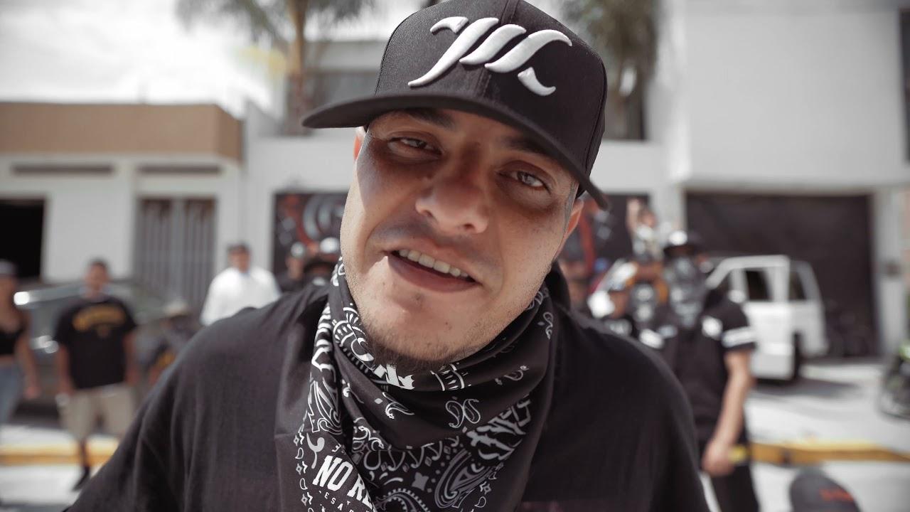Neto Reyno Loco Lyrics