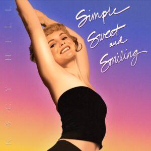 Kacy Hill Simple Sweet and Smiling Lyrics